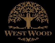 Фальш балки для декору, фальш балки дерев'яні під старовину, 3D панелі з дерева - West Wood