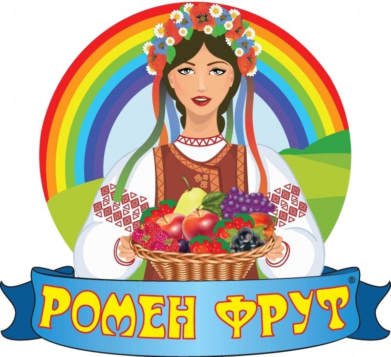 """Частный питомник и садовый центр """"Ромен фрут"""""""