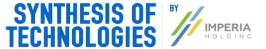 "Услуги фасовки и упаковки товара в Украине |ООО ""Синтез Технологій"""