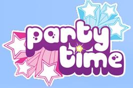 Украшения для детского праздника - пиньята, наборы для вечеринок, одноразовая посуда