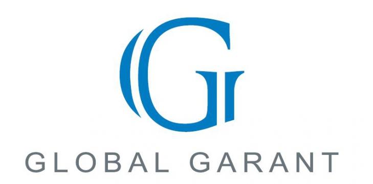 """Страховая компания """"Global Garant"""""""