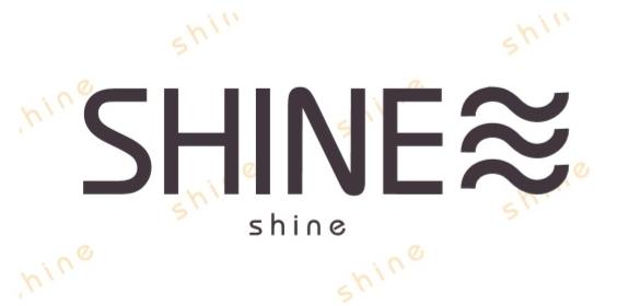 """""""Shine"""" - власне виробництво і відмінна якість!"""