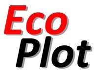EcoPlot - оригинальные и совместимые расходные материалы для плоттеров, копировальных аппаратов и МФ