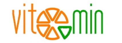 Vitamin -  інтернет-магазин вітамінів і мінералів