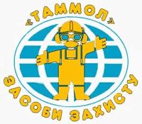 ООО Таммол