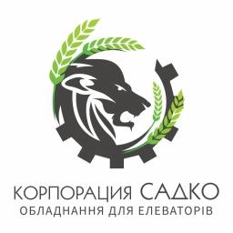"""Будівництво елеваторів під ключ, обладнання для зерносховищ, агроконсалтинг - """"САДКО"""""""