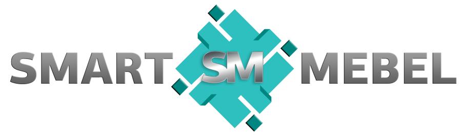 Smart Mebel: шафи-ліжка, шафи-купе, столи-трансформери