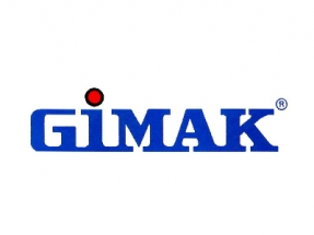 Efes-Gimak - bakery equipment for industrial companies