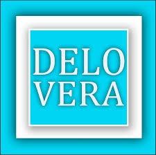 Delovera