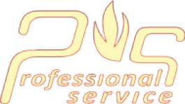 """Каминные топки UNIFLAM, KAW-MET, LAUDEL - ТОВ """"Профессиональный сервис"""""""