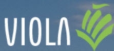 Віола ЛТД - купити катамаран, водні велосипеди, човни, байдарки, каное, весла