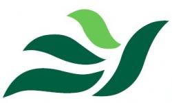 ТОВ «Айкам» - ветеринарні препарати та кормові добавки