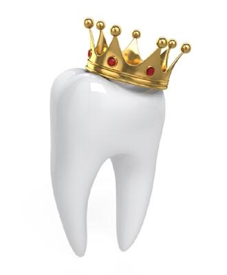 Стоматологічні інструменти купити, витратні матеріали для стоматології оптом - Dentist_Home
