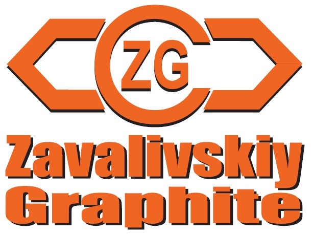 Zavalivskiy Graphite Ltd. The production of natural flake graphite in Ukraine since 1934.