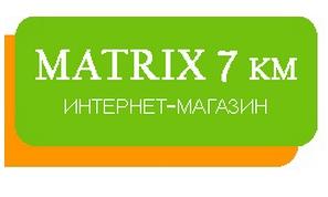 Matrix7km Бытовая техника