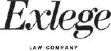 Юридичні послуги в Харкові - Юридична компанія Exlege Low Company, Ltd