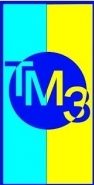 Кран-манипулятор, гидроманипулятор - Турбовский машиностроительный завод (Мир манипуляторов)