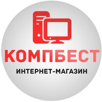 КомпБест: Компьютеры из Европы