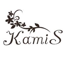 """Женские, мужские носки, носки для детей оптом от производителя - """"Kamis"""""""