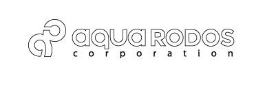 АКВА РОДОС: інтернет-магазин ванних меблів, меблі для вітальні, спальні меблі