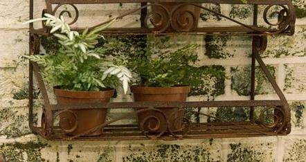 Кованые табуретки, кованые вешалки, кованые подставки, кованые мангалы - Железная Леди