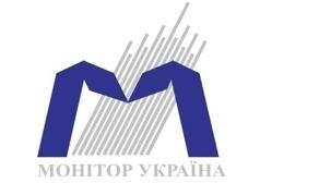 Підйомне обладнання Монітор-Україна