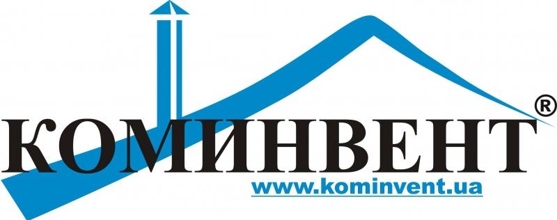 Інтернет - магазин Dimohod.com.ua
