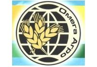 """""""Омега  Агро"""" - сельскохозяйственная техника, купить транспортер, зерносушилки"""