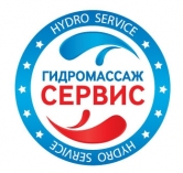 hydromassageservice:repair of jacuzzi and spa, repair of shower cabins, repair of hydromassage baths