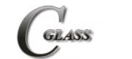Печи для фьюзинга, моллирование стекла, пескоструйное оборудование - CapitalGlass