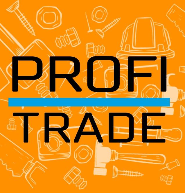 Profi Trade