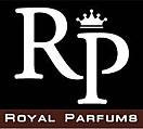 """Чоловічі, жіночі парфуми Kenzo, Lacoste, Nina Ricci, Dior, Chanel - """"Світ ароматів"""""""