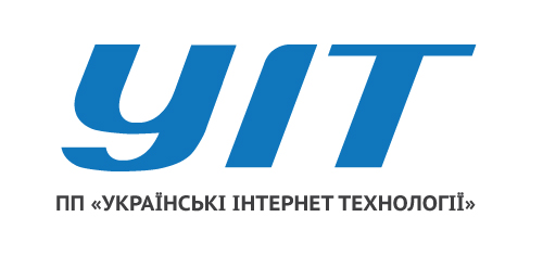 Ukrainian Internet Technologies, Private Company