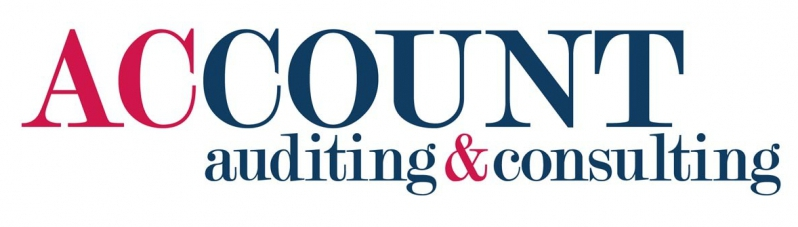 ACCOUNT Auditing & Consulting LLC