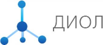 Поліетиленгліколь, пропіленгліколь, поверхнево активні речовини - Діол