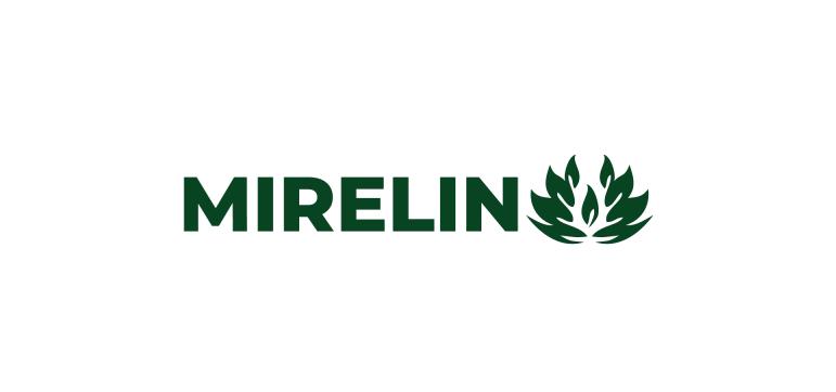 Хенд мейд косметика, ефективні маски від зморшок, скраб органік - ТМ Mirelin