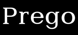 Prego - інтернет магазин взуття та аксесуарів