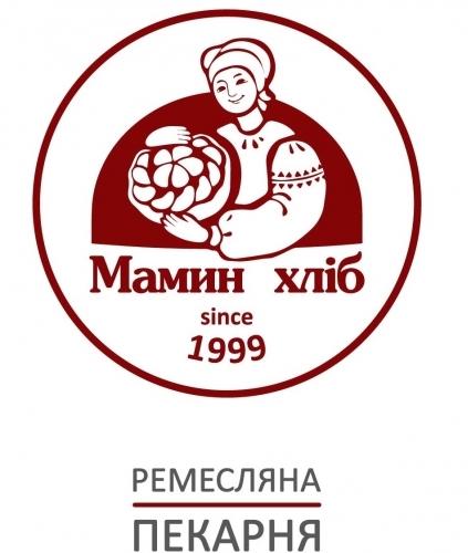 ТМ Мамин хлеб - замороженные кондитерские изделия, полуфабрикаты для выпечки, замороженная выпечка о