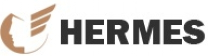 """Адвокатські послуги, юридичні консультації, захист у суді - консалтинговая компания """"ГЕРМЕС"""""""