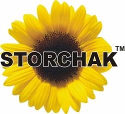 Сторчак , ООО (STORCHAK)