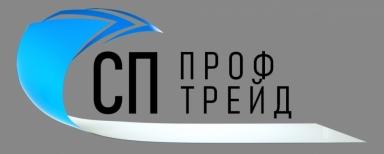 Первинна стретч-плівка,  стретч-плівка оптом - ТОВ «СП ПРОФ ТРЕЙД»