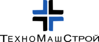 "ООО ""ТехноМашСтрой"" - гранулятор кормов, купить колун для дров, орехокол купить"