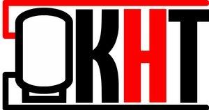 KHT-heating: баки акумулятори, теплоаккумулятор, теплообмінники, гідравлічні стрілки