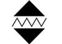 Конические пружины сжатия, стопорные кольца ГОСТ - ООО МЕЛИТОПОЛЬСКИЙ ЗАВОД ПРУЖИН
