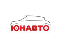 Купить автостекла, абразивные материалы и выхлопные системы у компании ЮНАВТО