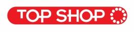 Интернет-магазин техники для дома, красоты и здоровья - Top Shop