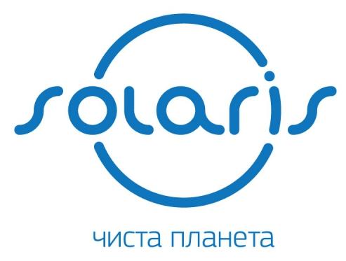 SOLARIS: Оборудование для уборки, профессиональные пылесосы, сушилки для рук, диспенсеры-дозаторы