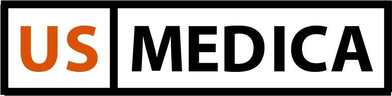 """Медтехніка, масажне обладнання """"Здорове життя"""""""