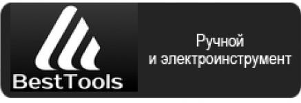 Продажа электроинструмента, строительство деревянных конструкций - BestTools