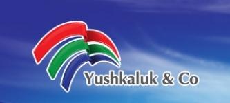 Виготовлення прапорів з логотипом, виробництво вимпелів, торгове обладнання для вуличної торгівлі -